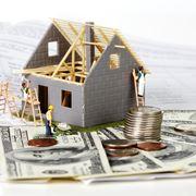 ristrutturazione casa