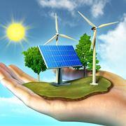 Riqualificazione energetica per l'ambiente