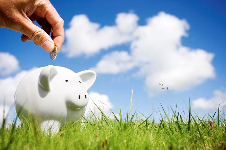 Risparmio detrazioni fiscali