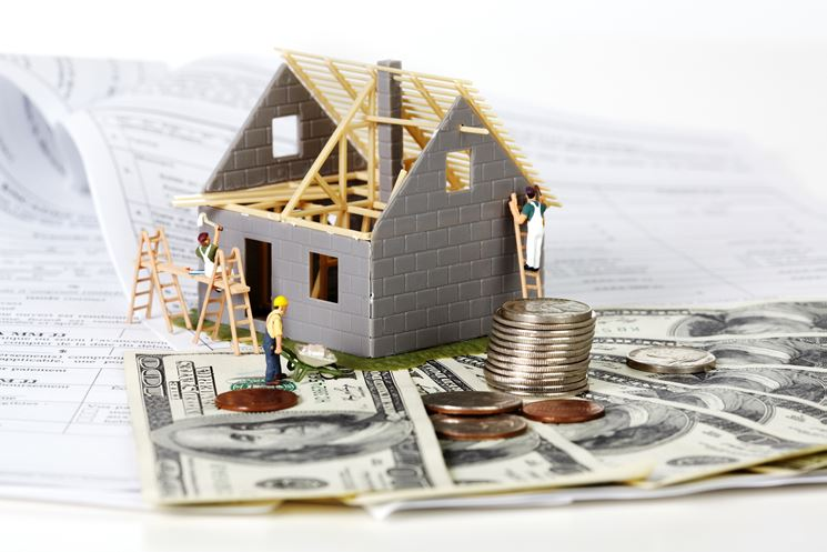 Lavori di ristrutturazione ristrutturare costi e - Lavori di ristrutturazione casa ...