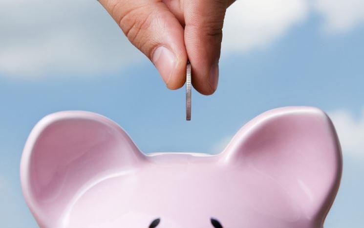 Risparmiare con i giusti preventivi