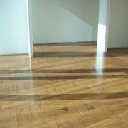 pavimento in legno parquet