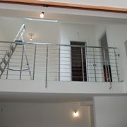 Lavori di ristrutturazione appartamento
