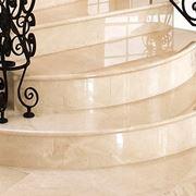 Scale marmo per interni