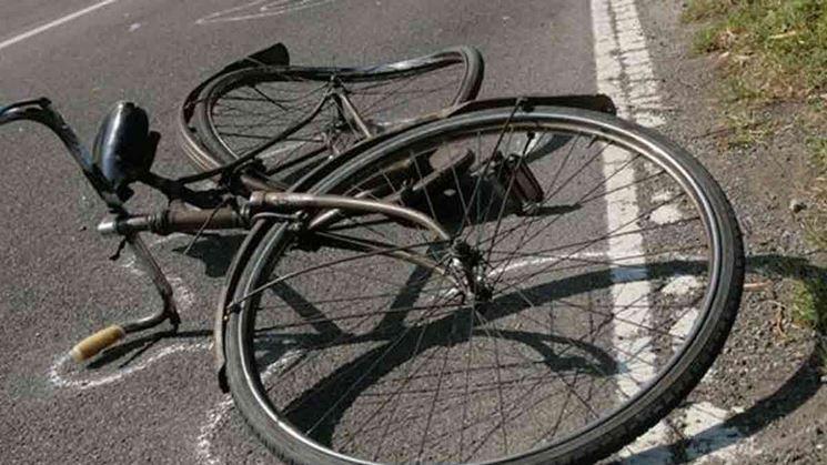 Assicurazione bicicletta e incidenti