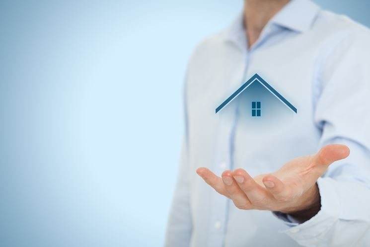 Realizzare una casa sicura