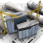 La progettazione edifici, un insieme di problemi e soluzioni