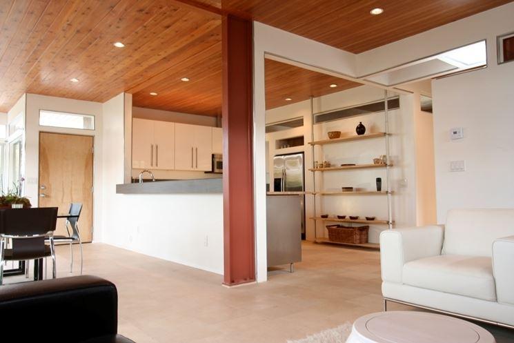Frazionare un appartamento sistemare casa for Sistemare casa