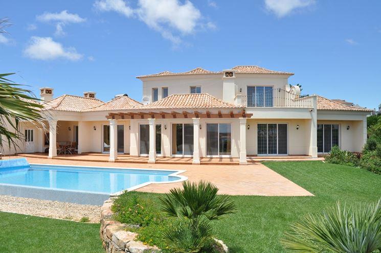 La Casa Ideale Sistemare Casa Allestire La Casa Ideale