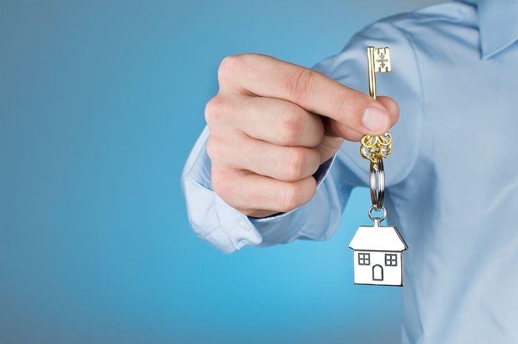 comprare case popolari