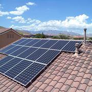 impianto fotovoltaico da 3 Kw