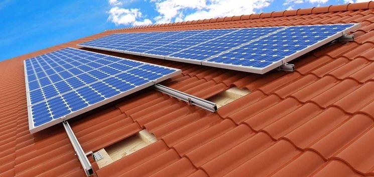Costo Impianto Fotovoltaico 3 Kw Ambiente E Fotovoltaico