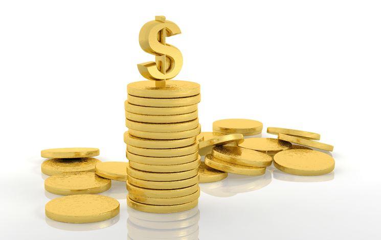 Incentivi e risparmio nel fotovoltaico