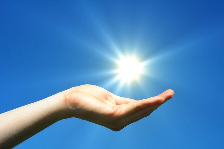 Energia solare e risparmio