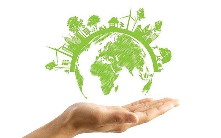 Impianti fotovoltaici: la Terra ringrazia