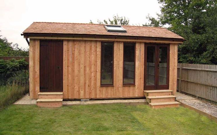 Pannello fotovoltaico fai da te per una piccola casa