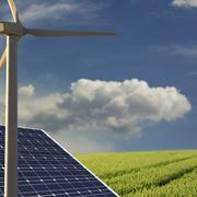 Sistemi per il risparmio energetico