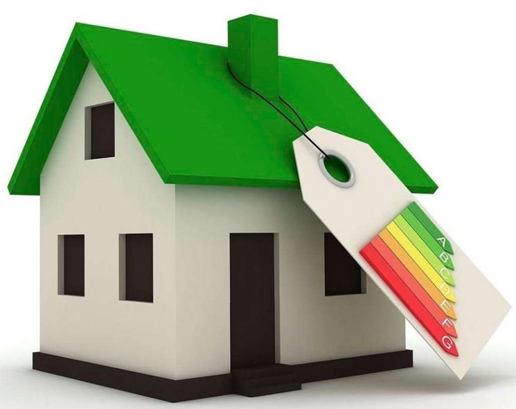 Norme per risparmio energetico