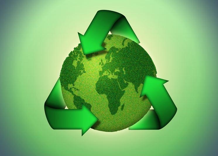 Realizzare il risparmio energetico