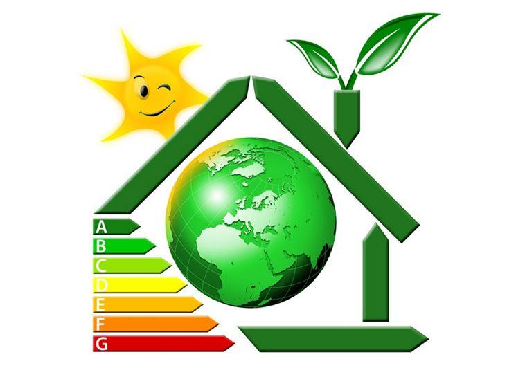 Cerificazione energetica ed ecosostenibilità