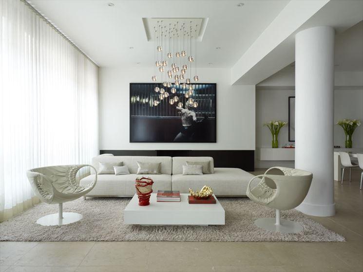La qualità dell'aria in casa