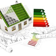 Classi energetiche per la casa