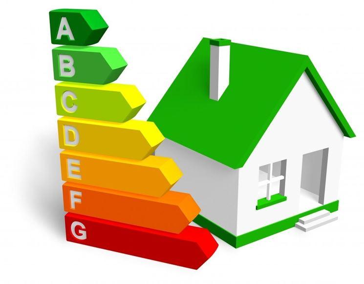 bonus efficienza energetica