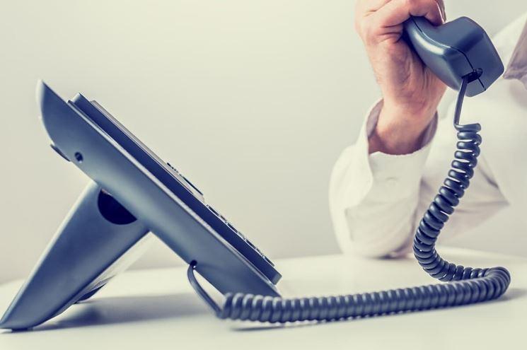 telefonare gratis via internet