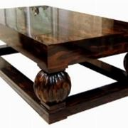 oggetti in legno fai da te