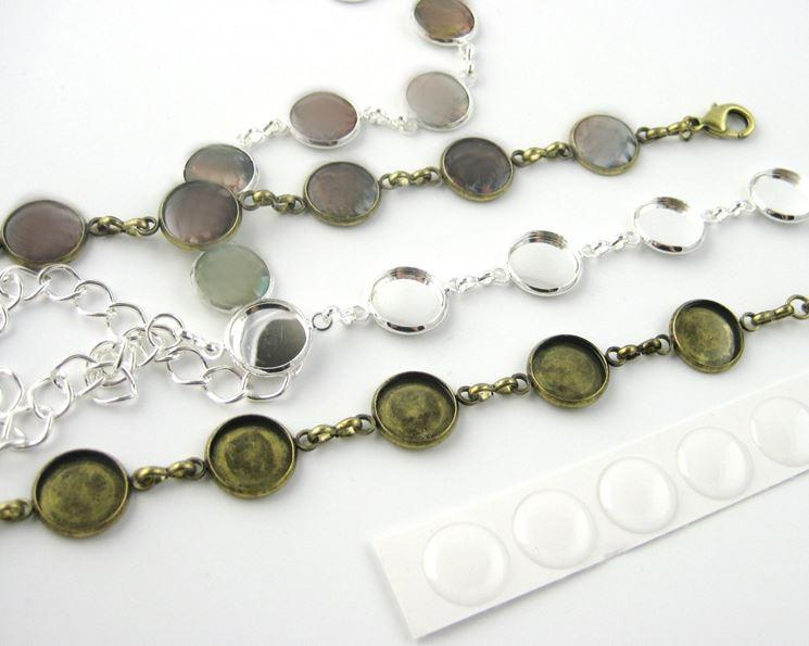 braccialetti francesi