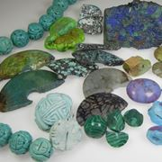 Qualità pietre