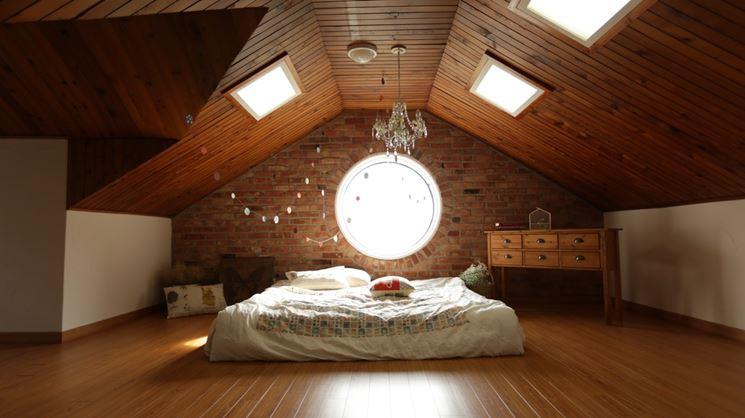 Super Oggetti in legno fai da te - Come decorare - Bricolage legno JW35