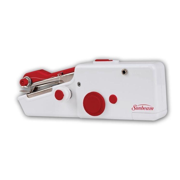 Macchina da cucire portatile cucito creativo macchina for Macchine da cucire piccole