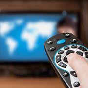 telecomando digitale terrestre