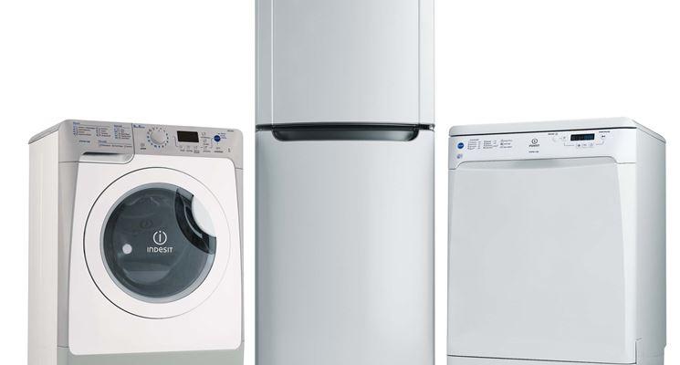 Riqualificazione energetica e incentivi elettrodomestici