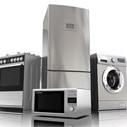 Gli elettrodomestici indispensabili in casa