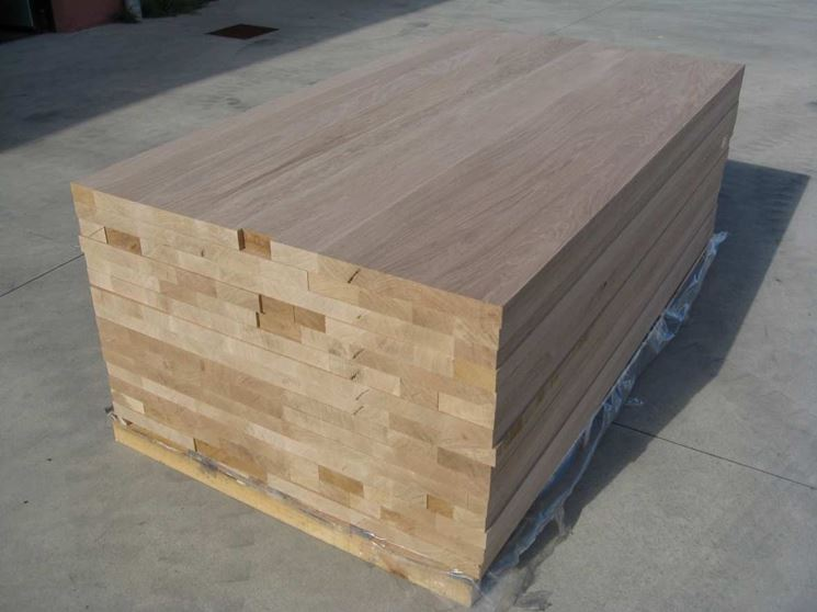 Compensato marino fai da te legno composizione for Pannelli multistrato prezzi