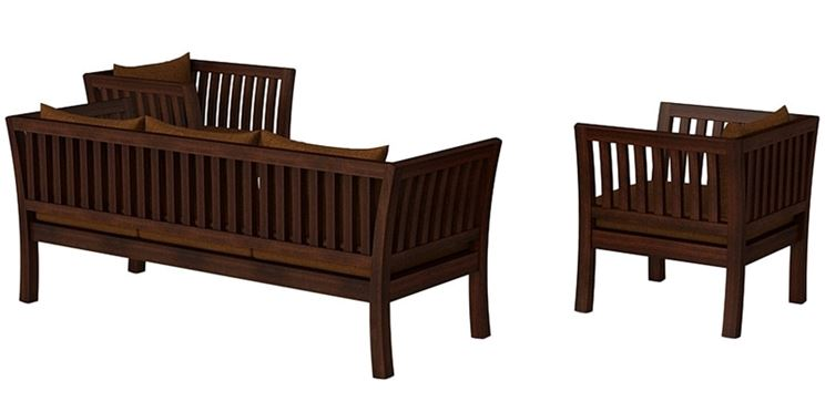 Conoscere i tipi di legno fai da te legno diverse - Tipi di legno per mobili ...