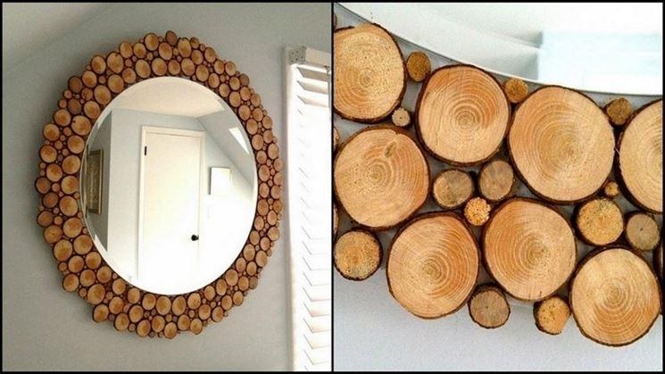 Conosciuto Costruire in legno - Fai da te legno - Come realizzare oggetti in  GW15