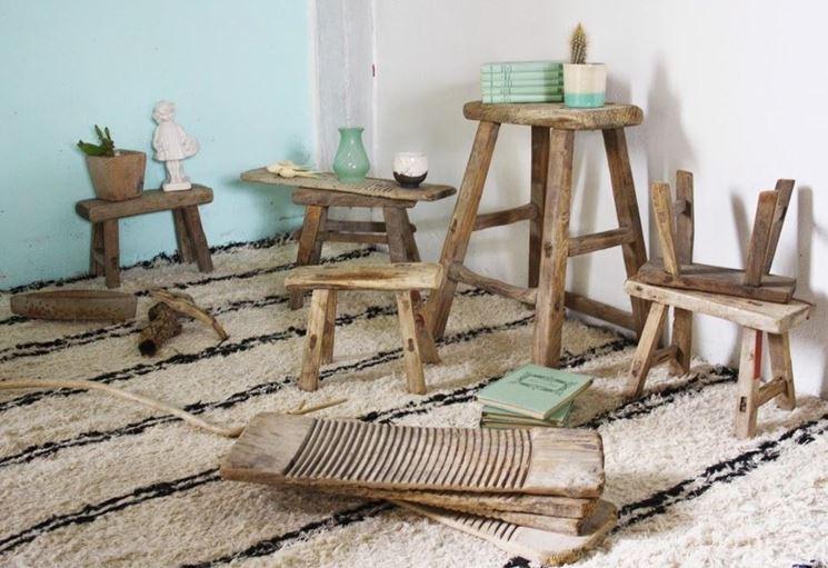 Costruzioni in legno fai da te legno come realizzare costruzioni