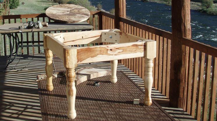 Fai da te falegnameria fai da te legno lavori di falegnameria fai da te - Sportelli legno fai da te ...