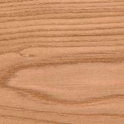 Superficie legno castagno