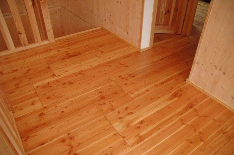 legno abete fai da te legno materiale edilizia. Black Bedroom Furniture Sets. Home Design Ideas