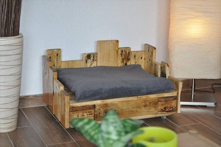 Legno fai da te fai da te legno idee per oggetti in for Dischi di legno
