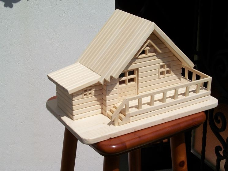 Legno fai da te fai da te legno idee per oggetti in for Oggettistica fai da te per casa