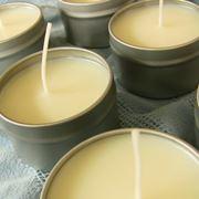 creare candele
