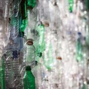 Idea materiali ecosostenibili