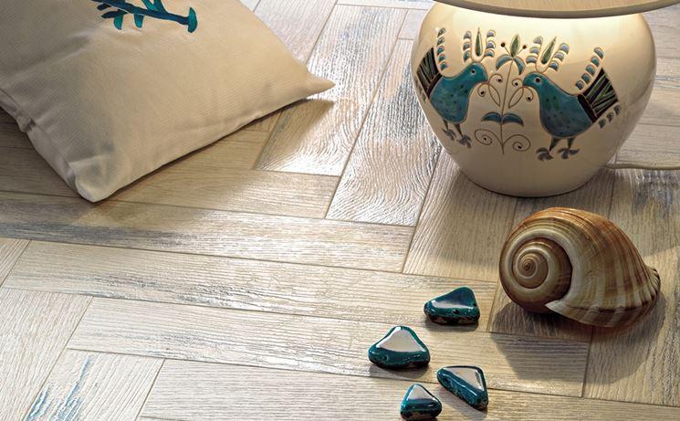 Cerasarda Ceramiche Listino Prezzi.Cerasarda Pulizia E Igiene Tipologie Ceramica