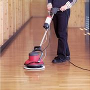 Lavasciuga industriale per pavimenti
