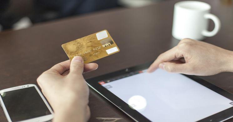 clonazione carta di credito